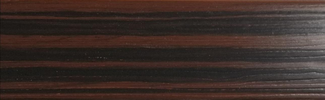 Polystyrene Wood 50mm GPS518 (Non Wood)