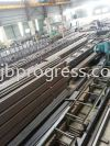 Steel Structures Building Structures Steel Structure Works