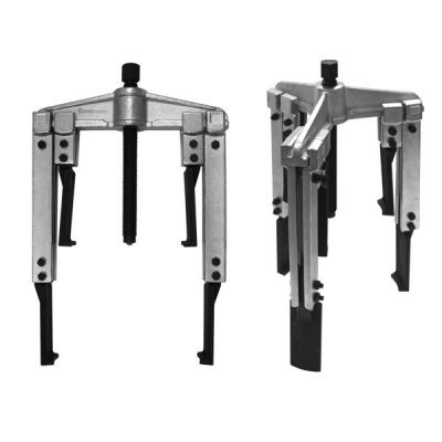 2 & 3 ARMS PULLER SET