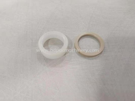High Pressure Seal Assembly