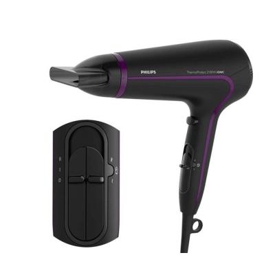 PHILIPS HAIR DRYER 2100W HP8234/03