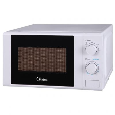 MIDEA MICROWAVE 20L MM720CGE-WH