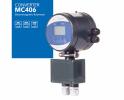 Converter MC406 Electronic Converter Euromag