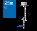 Sensor MUT1222 Sensors Euromag