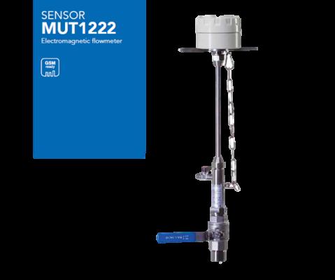 Sensor MUT1222