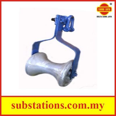 ABC Cable Roller