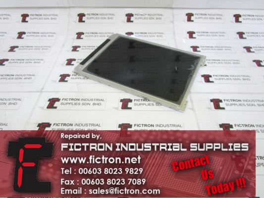 LM100SS1T522 SHARP LCD Display Panel Supply Repair Malaysia Singapore Indonesia USA Thailand