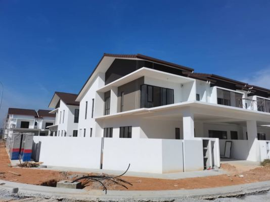 #Project Hijayu Sendayan TKC PAINTING#Seremban#Negeri Sembilan  #Ҫ����#�����ǣ��� #ӵ��20������ᾭ�� #��������~#�۸����!    #�������Ṥ�̽����� #�а���#�н�: #����С���Ṥ����#�������    #ҵ��С����# #����#˫�����#����#Banglo#�����ʽ#����ʽ#��ˮ��#TNB#��ͤ#�Ƶ�#��#����#ѧУ#ס����#���ݵȸ���С '����'���� ��Repainting work of all kind #building #ShopLot & #housing . #����#������#���ݵ� #������#���������Ṥ���� https://www.facebook.com/pg/tkcpaintingN.S/about/   #Painting Services- &#Painting Projects #package labor and materials�� #Shophouse #home #temple #factory#Tangki#and #school���� https://m.facebook.com/tkcpaintingN.S/?ref=bookmarks  https://www.tkcpainting.com.my        ��Kindly contact  for more information .Appreciate ur fully support ..����ϵ�Ի�ȡ������Ϣ�� ��л����ȫ��֧��.       Ms Tan 016-232 2627       http://wa.me/60162322627
