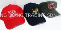 B8 Cap/ Hat Fabric and Material