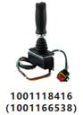 JLG Joystick (1001118416)