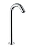 ISTTP 1126  A   Sensor Tap IST Series Public Toilet Solution