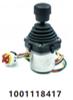 JLG Joystick (1001118417)