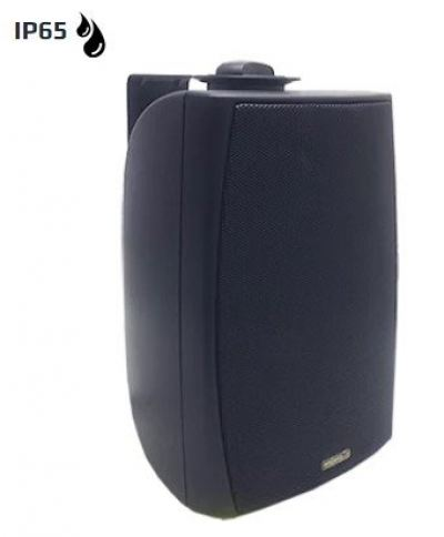 FS425. Amperes 20W 100V Music Speaker. #AIASIA Connect