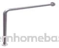 GRAB BAR E-GB-4482 Grab Bar Bathroom