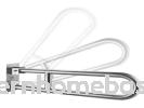 GRAB BAR E-GB-4485 Grab Bar Bathroom