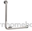 GRAB BAR E-GB-4486 Grab Bar Bathroom