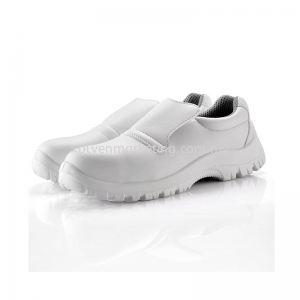 BOXTER Safety Shoes - ANGEL