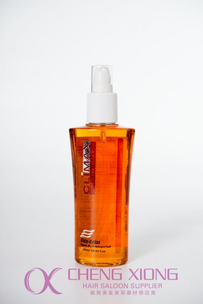 CLIMAX OLEO RELAX 150ML