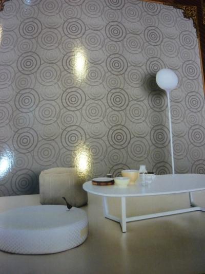 Finished Home Wallpaper Project Refer - Johor Bahru