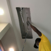 Pu injection - Putra heights Waterproofing