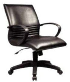 Della series office chair
