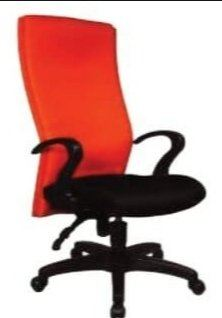 Amber series office chair