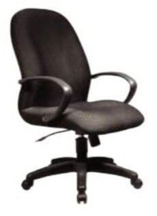 Seito series office chair