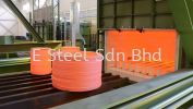 Heat Treatment Services  B2B Metal and Engineering Marketplace