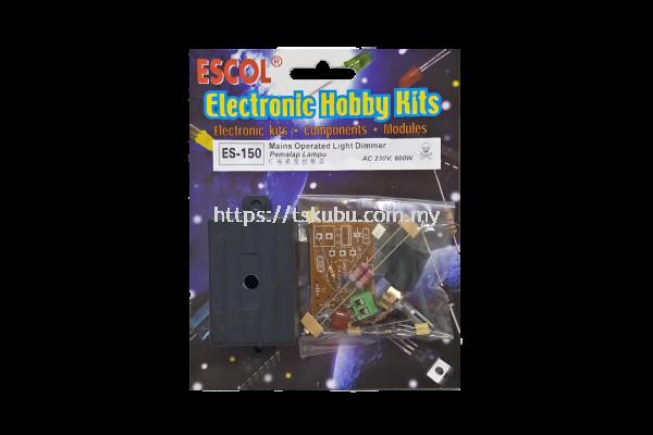 24131500 ES-150
