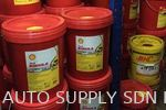 Gear Oil, Grease and others Others