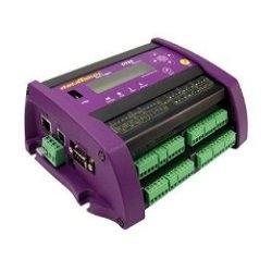 dataTaker® DT80