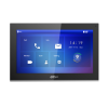 VTH5441G Indoor Monitors IP Products Video Intercom