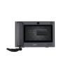 VTS5340B Master Station IP Products Video Intercom