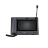VTS8340B-CG Master Station IP Products Video Intercom
