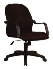 Eco series office chair