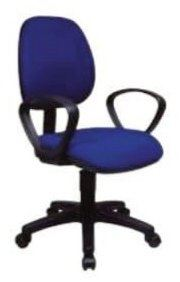 Navy series office chair