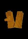 Welding Gloves Photo Welding Glove Welding Torch & Accessories
