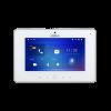 VTH5221DW-C-S1. Dahua Wi-Fi Indoor Monitor. #AIASIA Connect AUDIO/VIDEO INTERCOM DAHUA INTERCOM SYSTEM