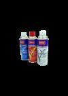 Nabakem Mega Check Cleaner, Developer, Penetrant Nabakem Welding Chemical Welding Torch & Accessories