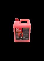 Callington - Cal-Guard Anti Spatter Spray @ 5 LT