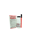 Callington - Weldbrite S/S Pickling Gel @ 2.5LT Callington Welding Chemical Welding Torch & Accessories