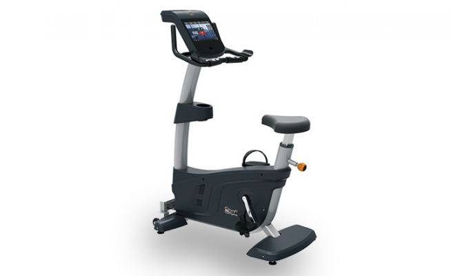 Upright Bike RU930