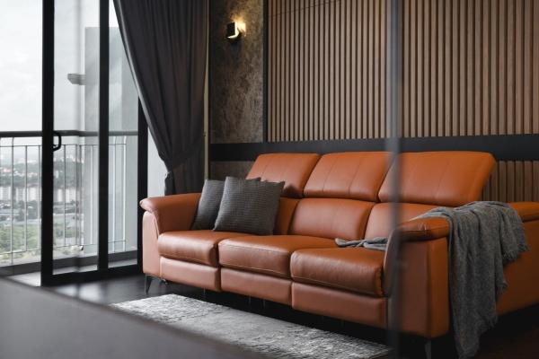 Interior Design Refer - SKY PEAK RESIDENCE JB
