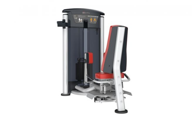 Abductor/Adductor IT9508