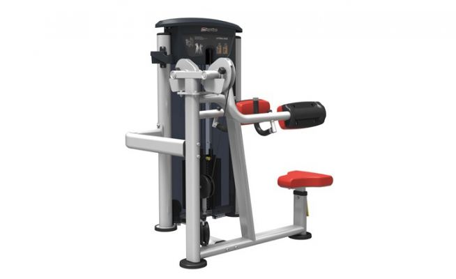 Lateral Raise IT9524