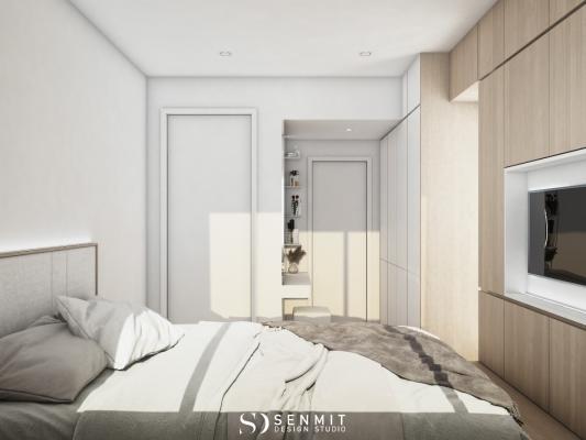 Interior & Renovation Refer Penang - TANJUNG TOKONG