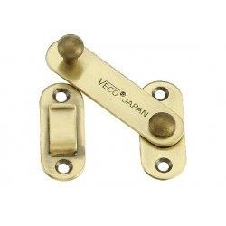 Accessories-VECO-CBL-075-AB