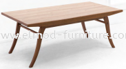 EGT722 Gylad Coffee Table Table
