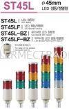 Q-Light ST45L Q-Light Tower Light Tower Light