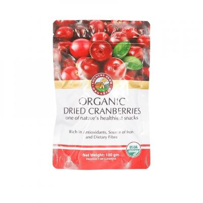 CF-CRANBERRIES-DRIED-ORG-100G